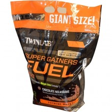 Twinlab Super Gainer FUEL 5400g