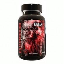 Killer Labz Exterminator 60 caps