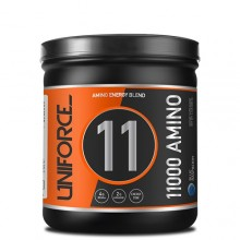 Uniforce 11000 AMINO 500g