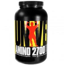 Universal Amino 2700 700 tabs