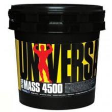 Universal Ultra Mass 4500 4230g