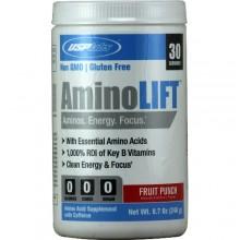 USPlabs AminoLift 246g