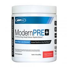 USPlabs Modern PRE