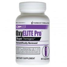 USPlabs OxyElite Pro 90 caps