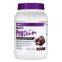 USPlabs OxyElite Protein 908g