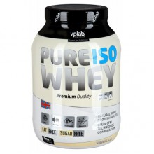 VP Laboratory Iso Pure Whey 908g