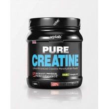 VP Laboratory Creatine 500g