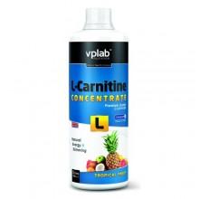 VP Laboratory L-Carnitine Concentrate 1L