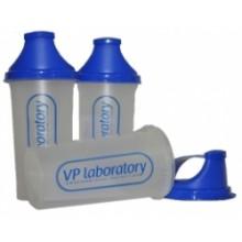 VP Laboratory Shaker 700 ml