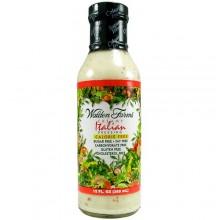 Walden Farms Creamy Italian 355 ml