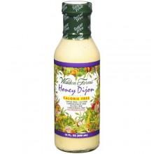 Walden Farms Honey Dijon 355 ml