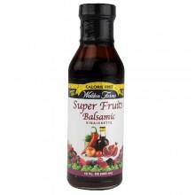 Walden Farms Superfruits Balsamic Vinaigre 355 ml