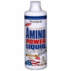 Weider Amino Power Liquid 1000 ml