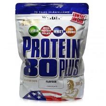 Weider Protein 80 Plus 750g