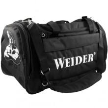 Weider Training Bag