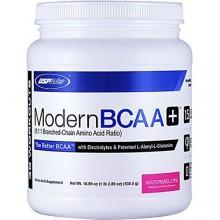 USPlabs Modern BCAA 535g