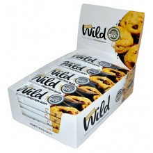 UFEELGOOD Батончик Wild 40% Protein