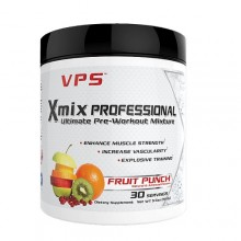 VPS Nutrition X-Mix 225g